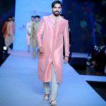 Shiyas Kareem Modelling