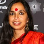 Shonali Bose (Director) Age, Husband, Family, Biography & More