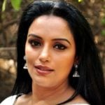 Shweta Menon (Actress) Height, Weight, Age, Husband, Biography & More