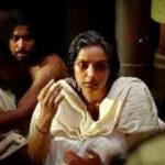 Shweta Menon as Cheeru in 'Paleri Manikyam: Oru Pathirakolapathakathinte Katha' (2009)