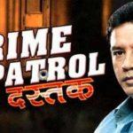 Sonia Sharma- Crime Patrol Dastak