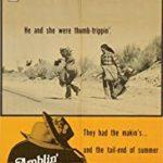 Spielberg's Amblin' (1968)