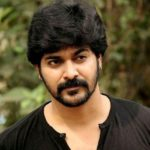 Srinish Aravind (Actor) Height, Weight, Age, Girlfriend, Biography & More