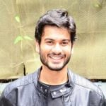 Sunny Kaushal (Actor) Height, Weight, Age, Girlfriend, Family, Biography & More