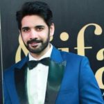 Sushanth (Actor) Age, Girlfriend, Family, Biography & More