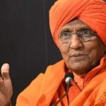 Swami Agnivesh Age, Wife, Family, Biography & More