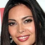 Tera Patrick Age, Boyfriend, Husband, Family, Biography & More