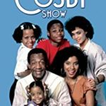 Alicia Keys- The Cosby Show