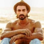 Tushar Kalia Age, Height, Girlfriend, Family, Biography & More