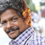 V Suresh Thampanoor (Actor) Age, Wife, Family, Biography & More
