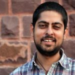 Varun Grover Age, Wife, Family, Biography & More