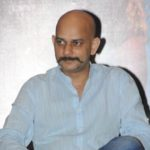 Vijay Krishna Acharya Age, Wife, Children, Family, Biography & More
