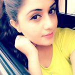 Yashu Dhiman (Actress) Age, Boyfriend, Family, Biography & More