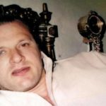 David Headley (Terrorist) Age, Wives, Controversies, Biography, Facts & More