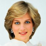 Diana (Princess of Wales) Age, Death Cause, Husband, Family, Biography & More