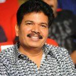 S. Shankar Age, Wife, Children, Family, Biography & More