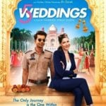 """5 Weddings"" Actors, Cast & Crew: Roles, Salary"