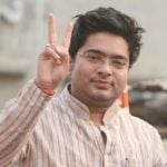 Abhishek Banerjee Height, Weight, Age, Biography, Family, Affairs & More