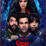 Amar Kaushik's Directorial Debut Film Stree (2018)