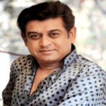 Amit Kumar Age, Wife, Children, Family, Biography & More
