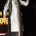 "Amit Kumar Best Playback Singer Award for song ""Yaad Aa Rahi Hai"" from ""Love Story"""