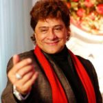 Arjun (Firoz Khan) Age, Wife, Children, Family, Biography & More