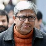Ashutosh (AAP) Age, Wife, Children, Family, Biography & More