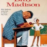 Ashwin Mushran- Billy Madison
