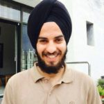 Bhawsheel Singh Sahni (Actor ) Height, Age, Girlfriend, Biography & More