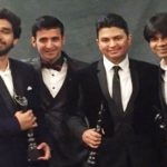 Bhushan Kumar Best Music Album Award for ROY (2015)