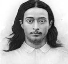 Brother of Paramahansa Yogananda