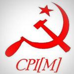 CPI (M) Party logo