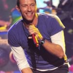 Chris Martin (Coldplay) Age, Wife, Children, Family, Biography, Affairs & More
