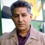 Dalip Tahil (Actor) Age, Family, Wife, Biography & More