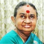 Dayalu Ammal (M. Karunanidhi's Wife) Age, Family, Children, Biography & More