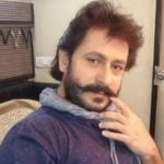 Deepak Chadha (Actor) Age, Wife, Family, Biography & More