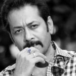 Deepraj Rana Age, Girlfriend, Wife, Family, Biography & More
