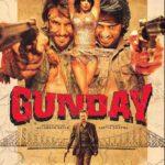 Karan Aanand- Gunday