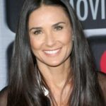 Demi Moore Height, Age, Affair, Husband, Children, Family, Biography & More