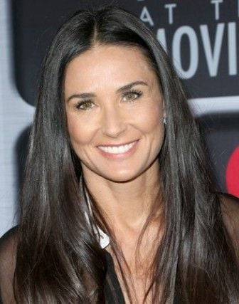 Demi Moore Height, Age, Affair, Husband, Children, Family ...