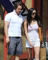 Demi Moore Height, Age...