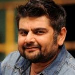 Deven Bhojani (Actor) Height, Age, Family, Wife, Biography & More