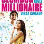Freida Pinto Debut Slumdog Millionaire (2008)