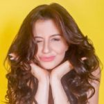 Giorgia Andriani Age, Boyfriend, Family, Biography & More
