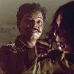 Govind Namdev in the movie Bandit Queen