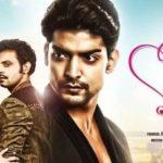 Gurmeet Choudhary Punjabi film debut - Yaar Mera Rab Warga (2013)