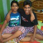 Gurmeet Saajan Sons