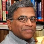 Harivansh Narayan Singh Age, Caste, Wife, Children, Family,  Biography & More