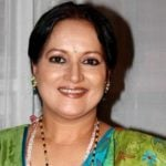 Himani Shivpuri Height, Age, Boyfriend, Family, Biography & More