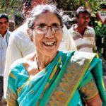 Jashodaben Age, Husband, Children, Biography, Family & More